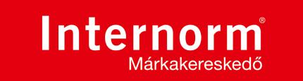 Ablakproject - Internorm Márkakereskedő
